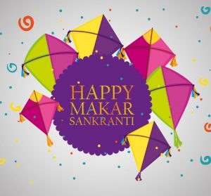 happy makar sankranti images 1